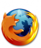 Firefoxlogo2.png