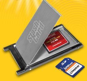 StashCard.jpg