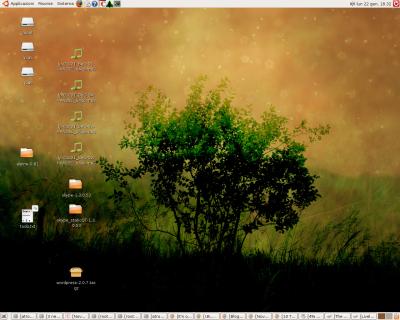 ubuntudesktop.png