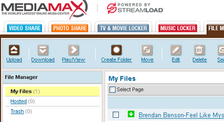 mediamax.png