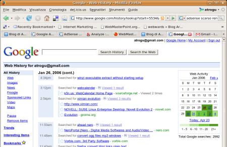 googlewebhistory.png
