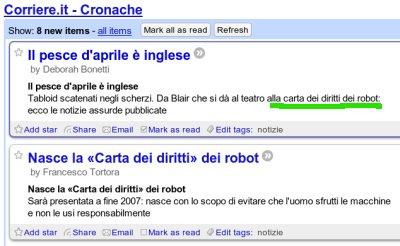 reader_corriere.jpg