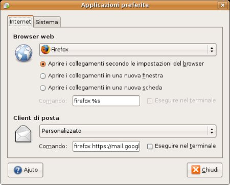 gmailonlinux02.jpg