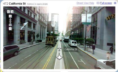 Google_Maps_Street_View