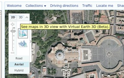 Microsoft_Virtual_Earth_3D_Beta_Live_Search_S_Pietro_Vaticano_Basilica.jpg