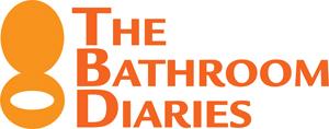 thebathroomdiaries.jpg