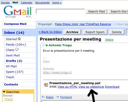 Gmail_View_Presentation_As_Slideshow.jpg