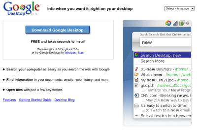 google_desktop_per_linux.png