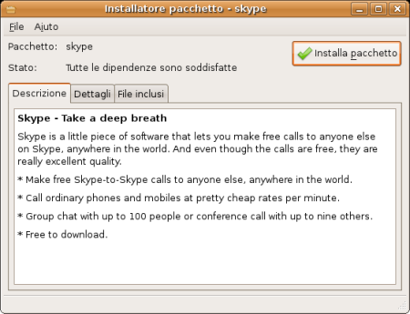 Skype_1.4_beta_for_Linux_installa_pacchetto.png