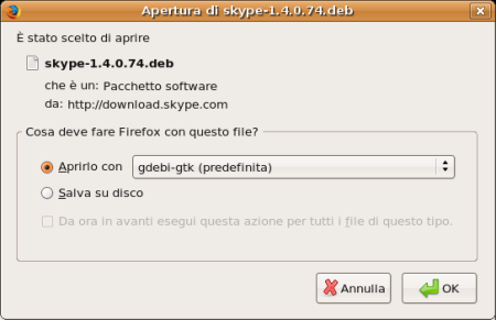 Skype_1.4_beta_for_Linux_open_with_gdebi-gtk.png