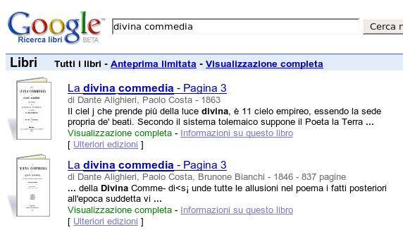 googlebooks01.png