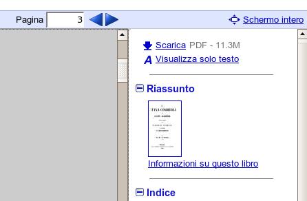 googlebooks02.png