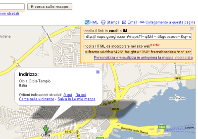 google-maps-embed.png