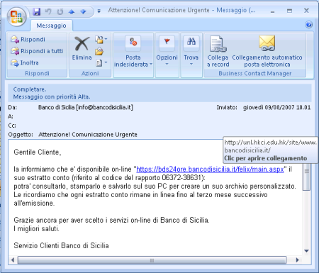 outlook-2007-antiphishing.png