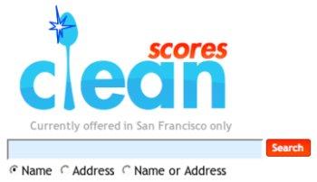 cleanscores.jpg