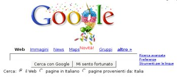 google-birthday.jpg