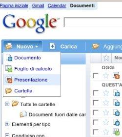 google-docs-presentazioni.jpg