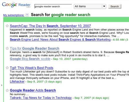 google-reader-search.jpg