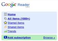 google-reader-unread.jpg