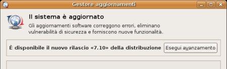 aggiornamento-a-ubuntu-gutsy-gibbon.jpg