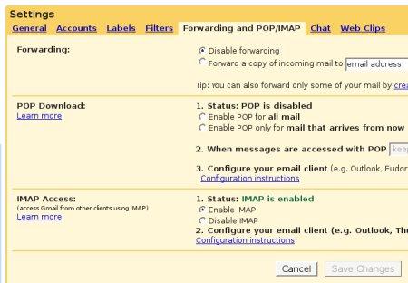 gmail-imap.jpg