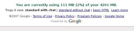 gmail-spazio-aumentato-a-4-gb.jpg