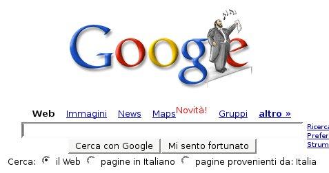 google-pavarotti.jpg