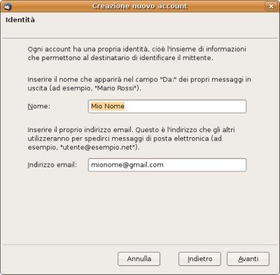 thunderbird-gmail-imap-01.jpg
