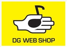 deutsche_grammophon_web_shop.jpg