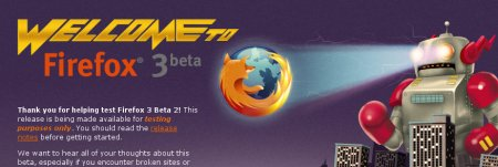 firefox-3-beta-2-welcome.jpg