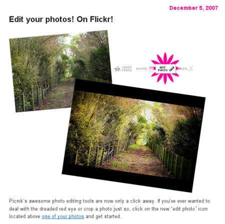 flickr-photo-editing.jpg