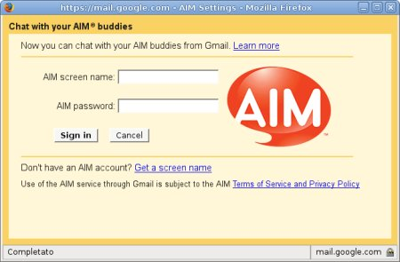 gmail-aim-chat-login.jpg