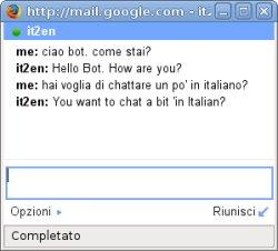 google-talk-traduttore.jpg