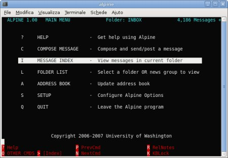 alpine-1.0-imap-email-client.jpg