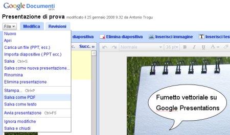 disegno-vettoriale-e-salva-come-pdf-in-google-presentations.jpg