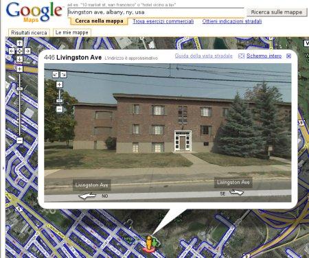 google-maps-street-view-albany-ny.jpg