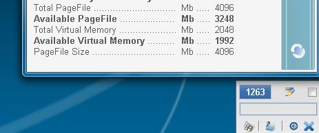 instant-memory-cleaner.jpg