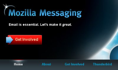 mozilla-messaging.jpg