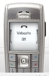 webasto-thermo-call.jpg