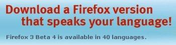 firefox-3-beta-4-download.jpg
