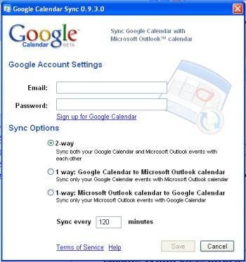 google-calendar-sync.jpg