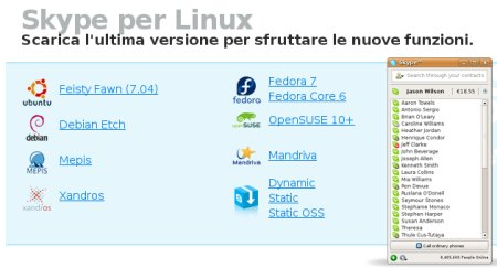 skype-2-per-linux.jpg