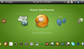 ubuntu-mobile.jpg