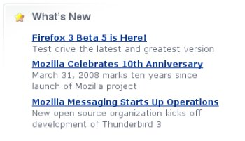 firefox-3-beta-5-announce.jpg