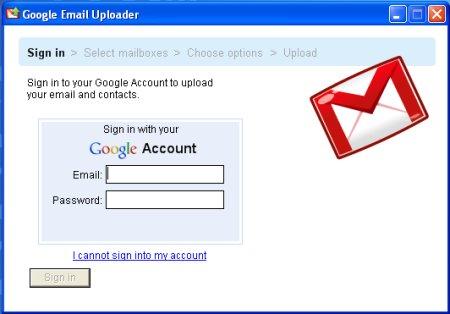 google-email-uploader.jpg