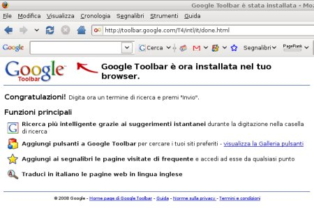 google-toolbar-on-firefox-3