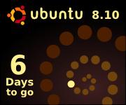 ubuntu-810-intrepid-ibex-mancano-6-giorni