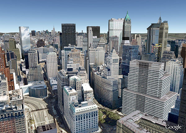 google-earth-nyc-3d-hires