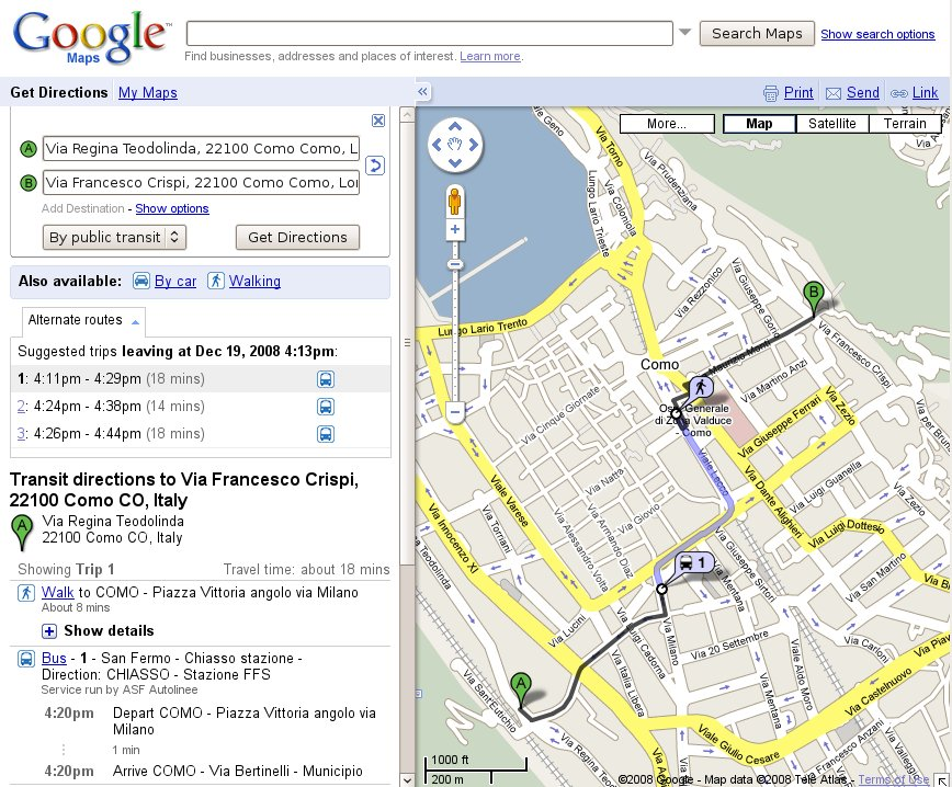 google-transit-como