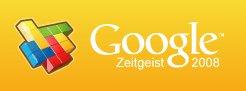 google-zeitgeist-2008